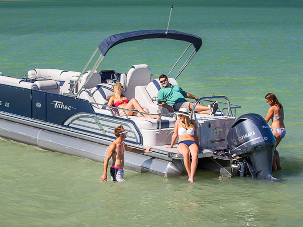 /Pontoon%20Boat%20Party%20Boat%2028%20ft